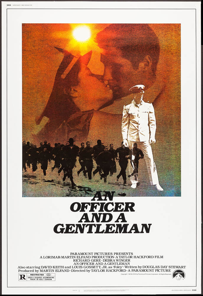Officerandagentleman6