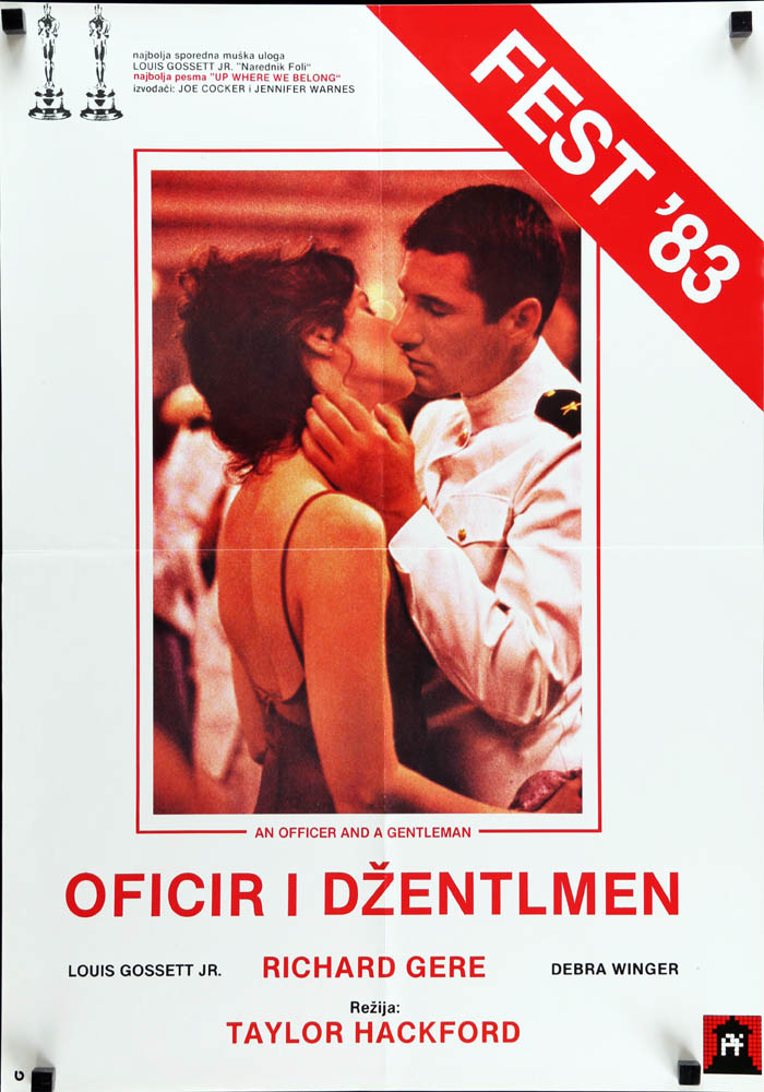 Officerandagentleman9