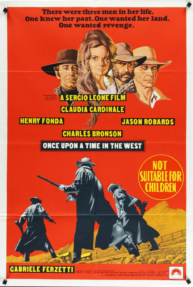 Onceuponatimeinthewest11