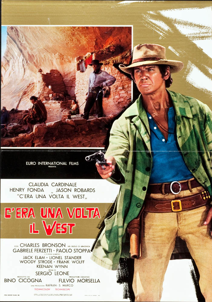 Onceuponatimeinthewest16