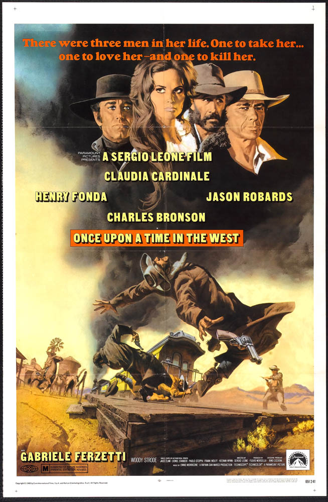 Onceuponatimeinthewest2