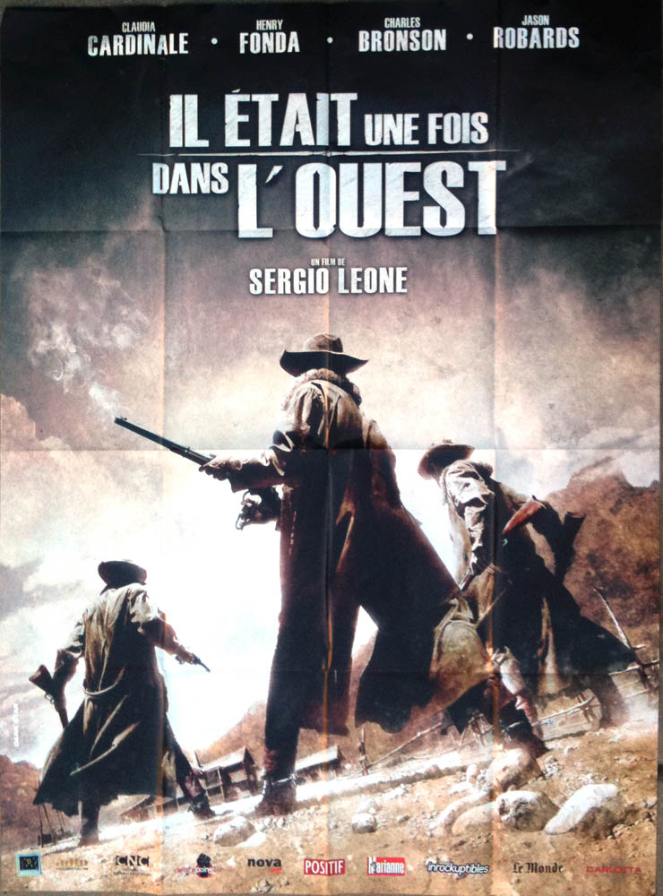 Onceuponatimeinthewest3