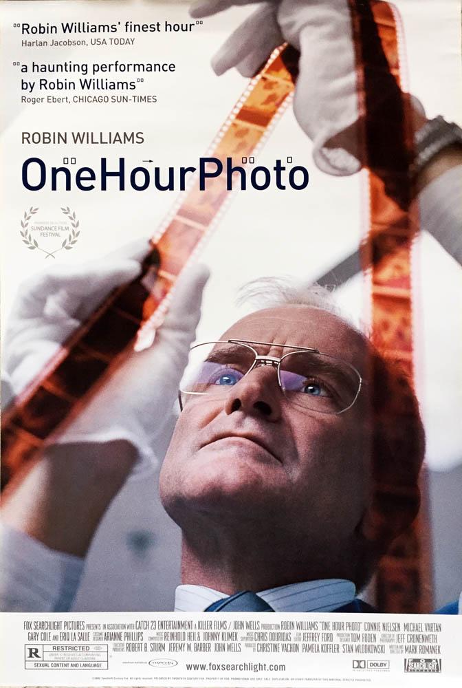 Onehourphoto1