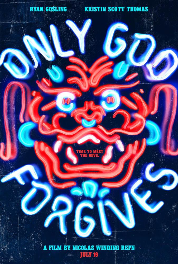 Onlygodforgives1