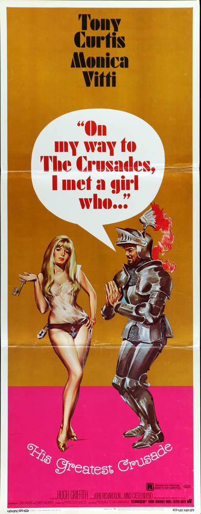 Onmywaytothecrusades1