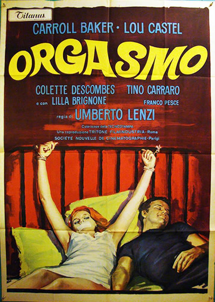 Orgasmo1