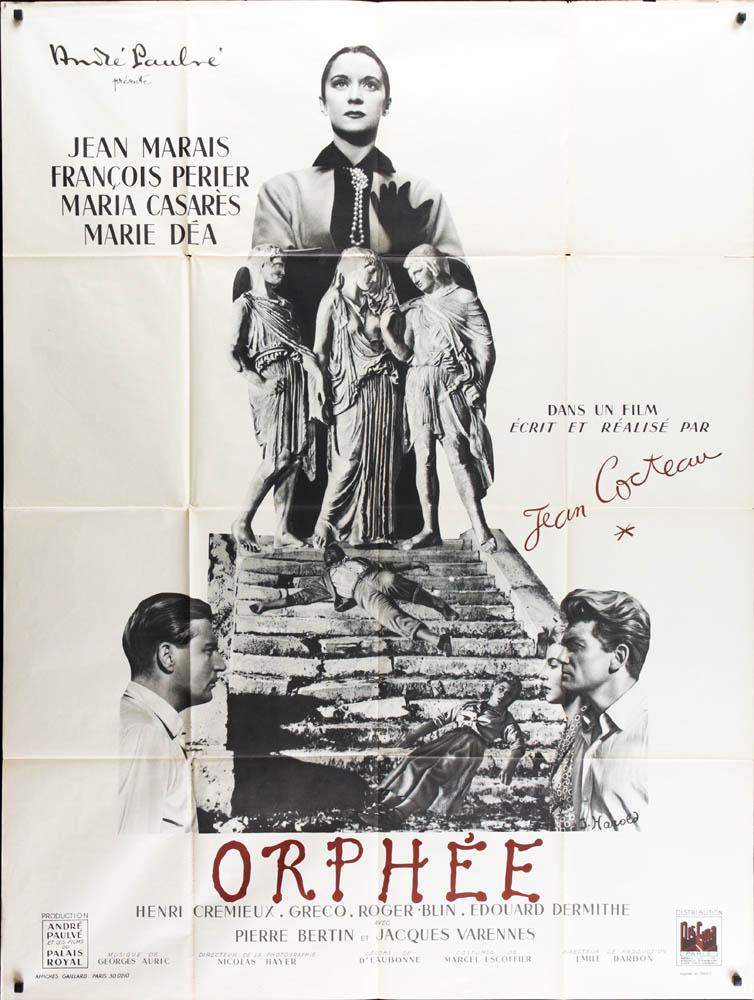 Orphee1