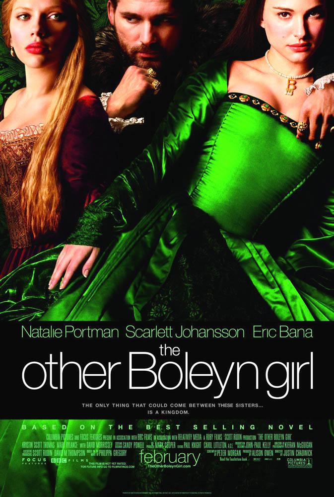 Otherboleyngirl1
