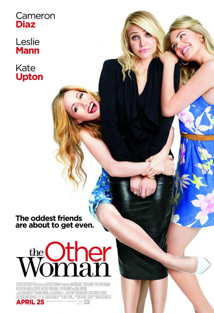 Otherwoman3