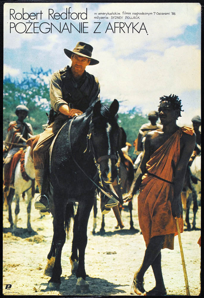 Outofafrica7