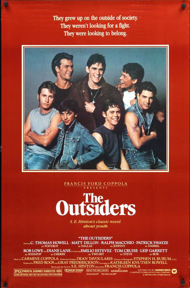 Outsiders7