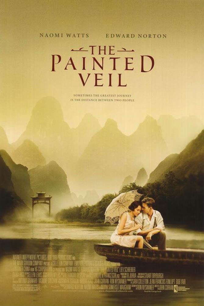 Paintedveil1