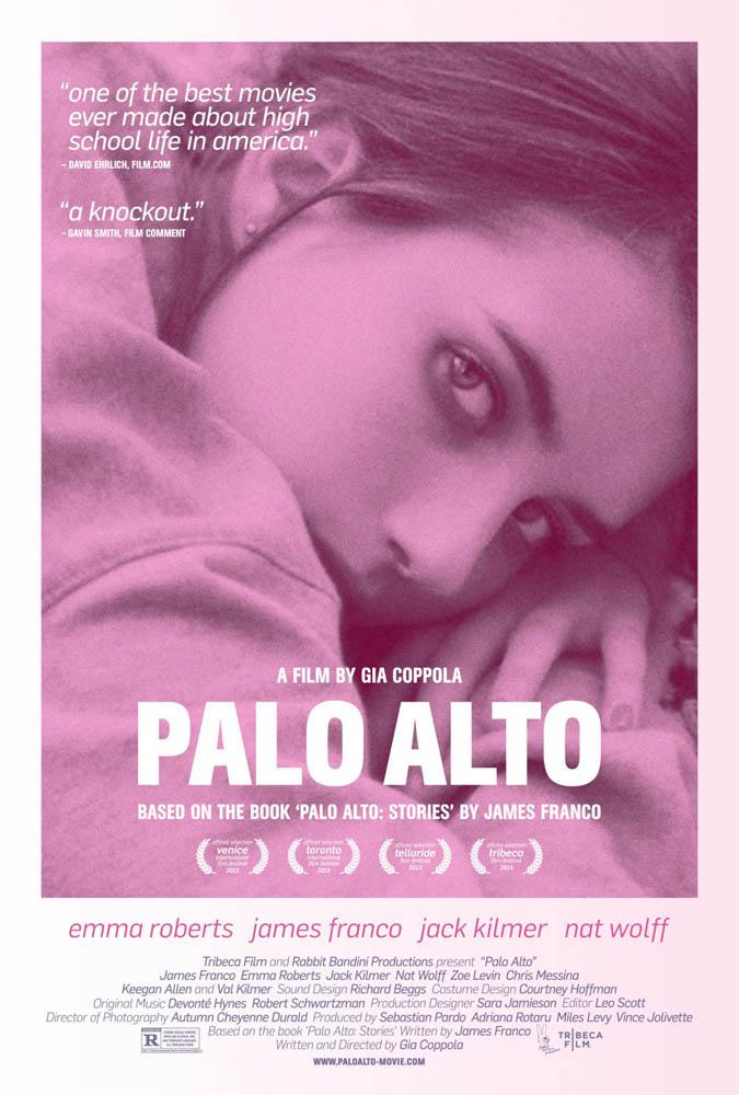 Paloalto1