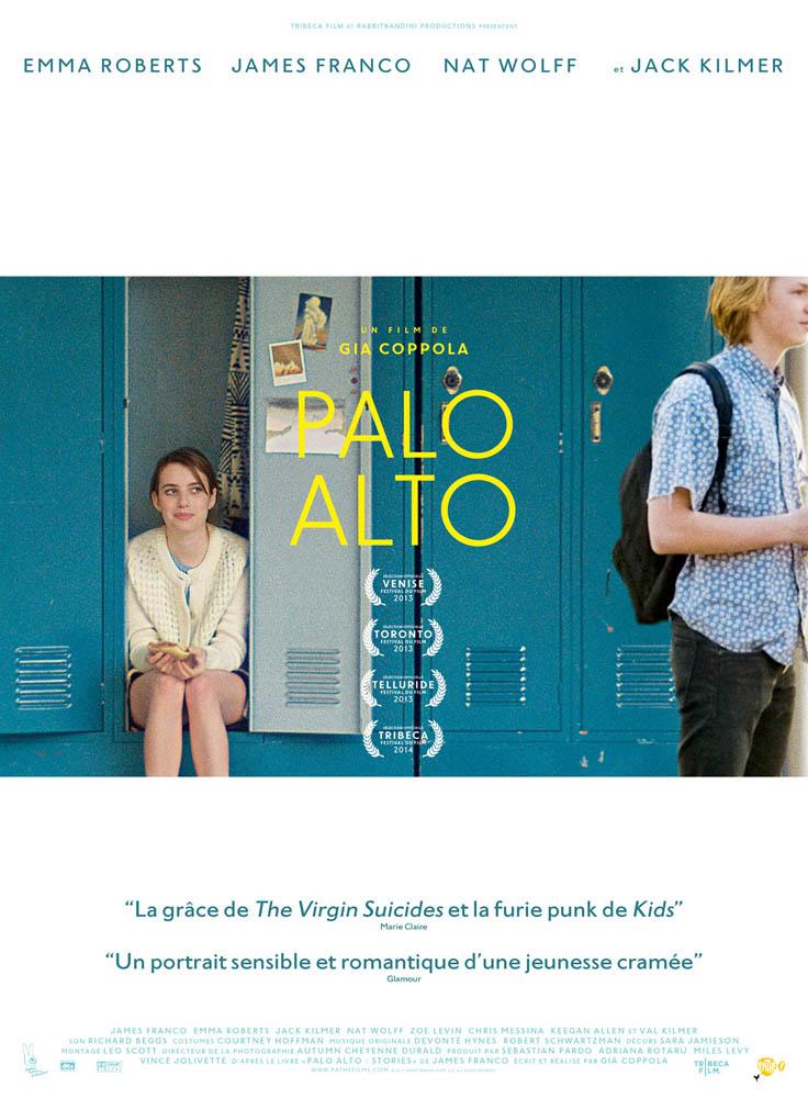 Paloalto2