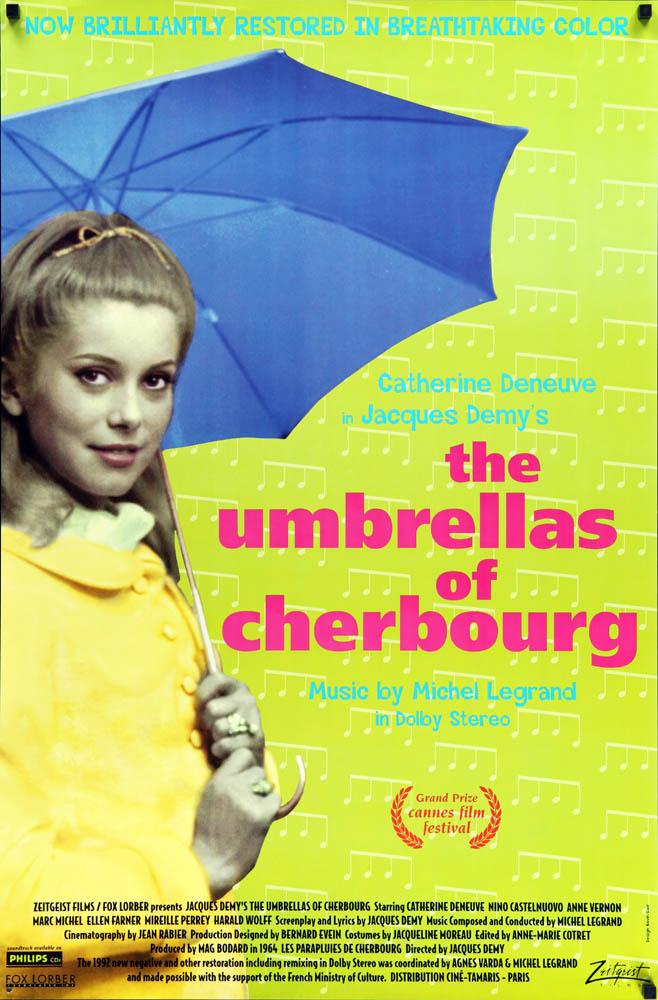 Parapluiesdecherbourg1