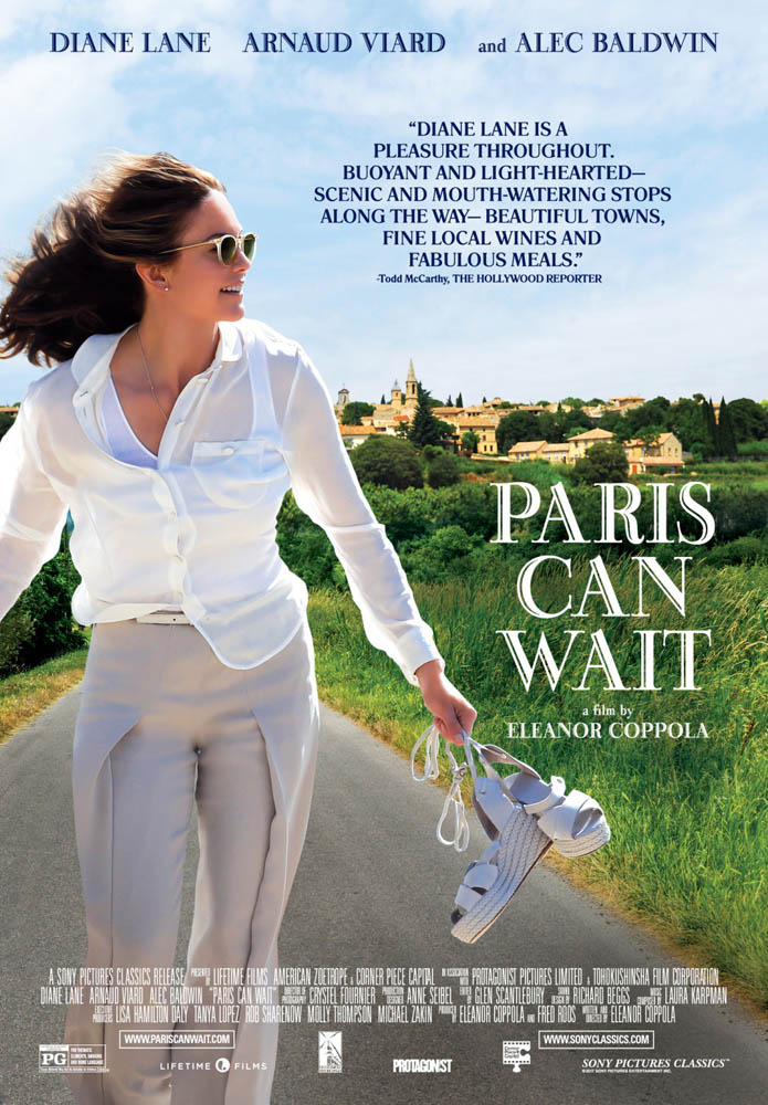 Pariscanwait1