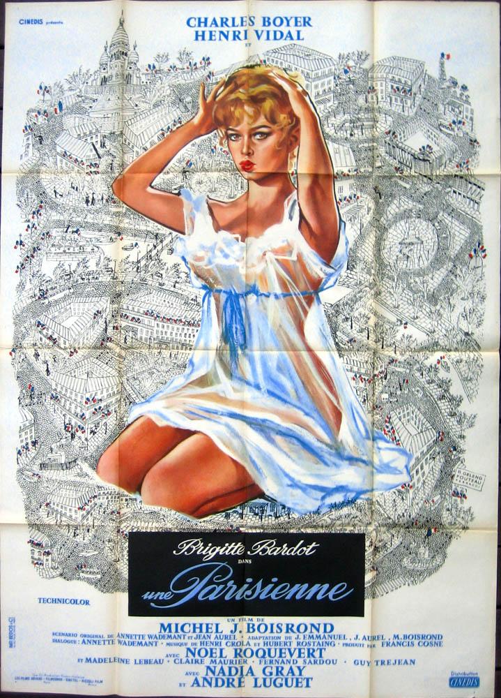 Parisienne3