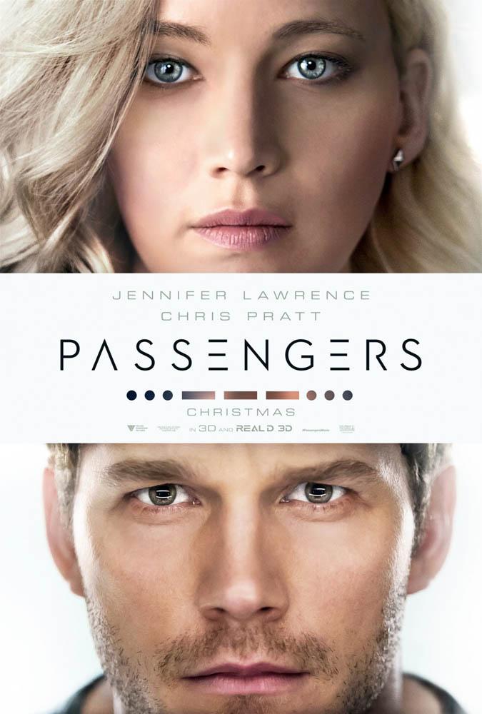 Passengers20161