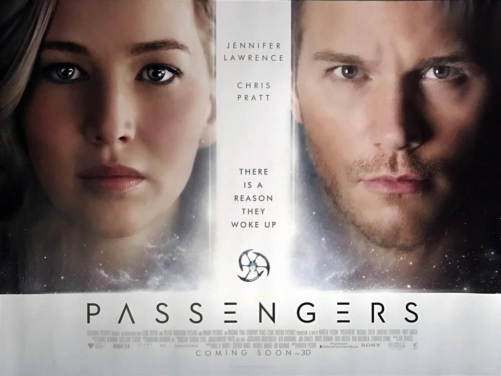 Passengers20162