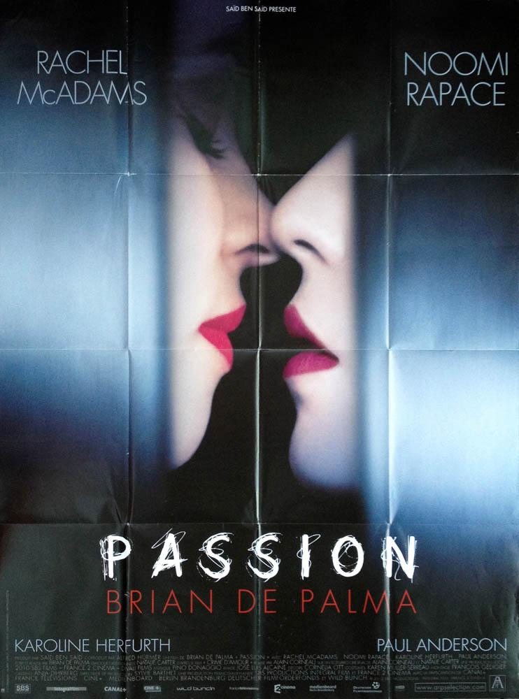 Passion1