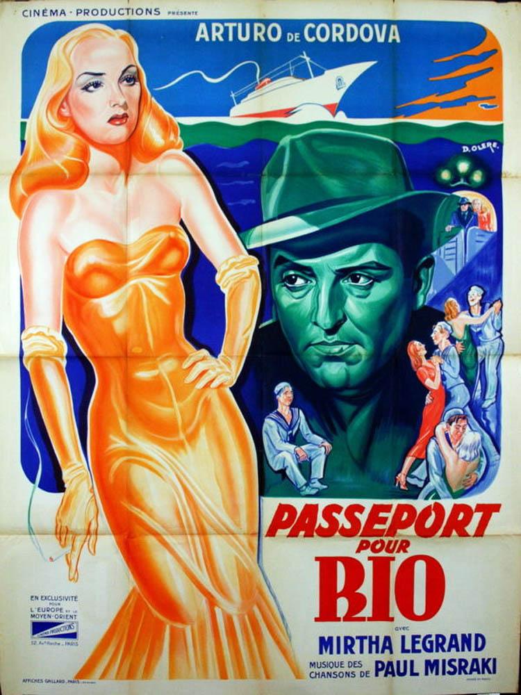 Passporttorio1