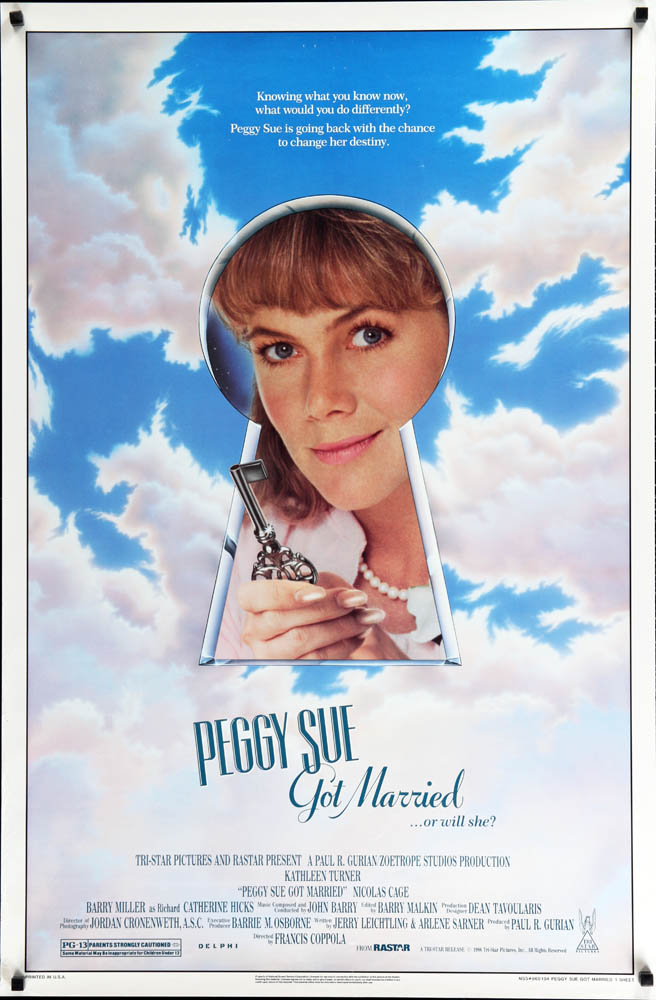 Peggysuegotmarried1