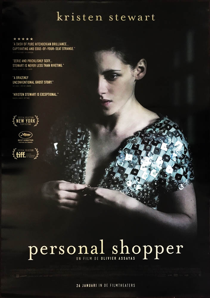 Personalshopper5