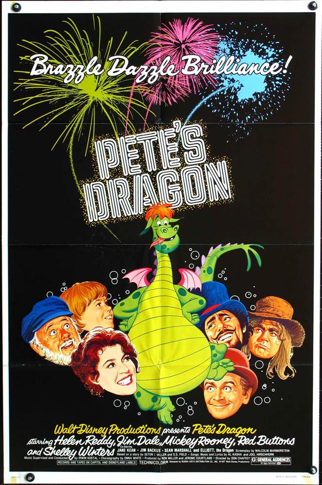 Petesdragon1