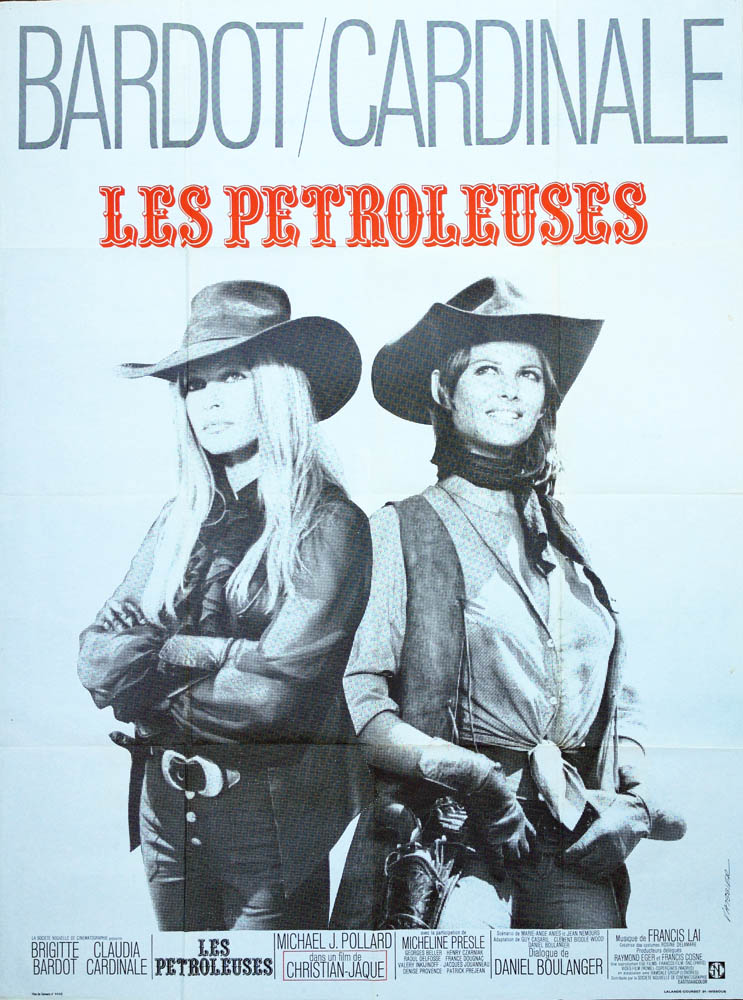 Petroleuses10