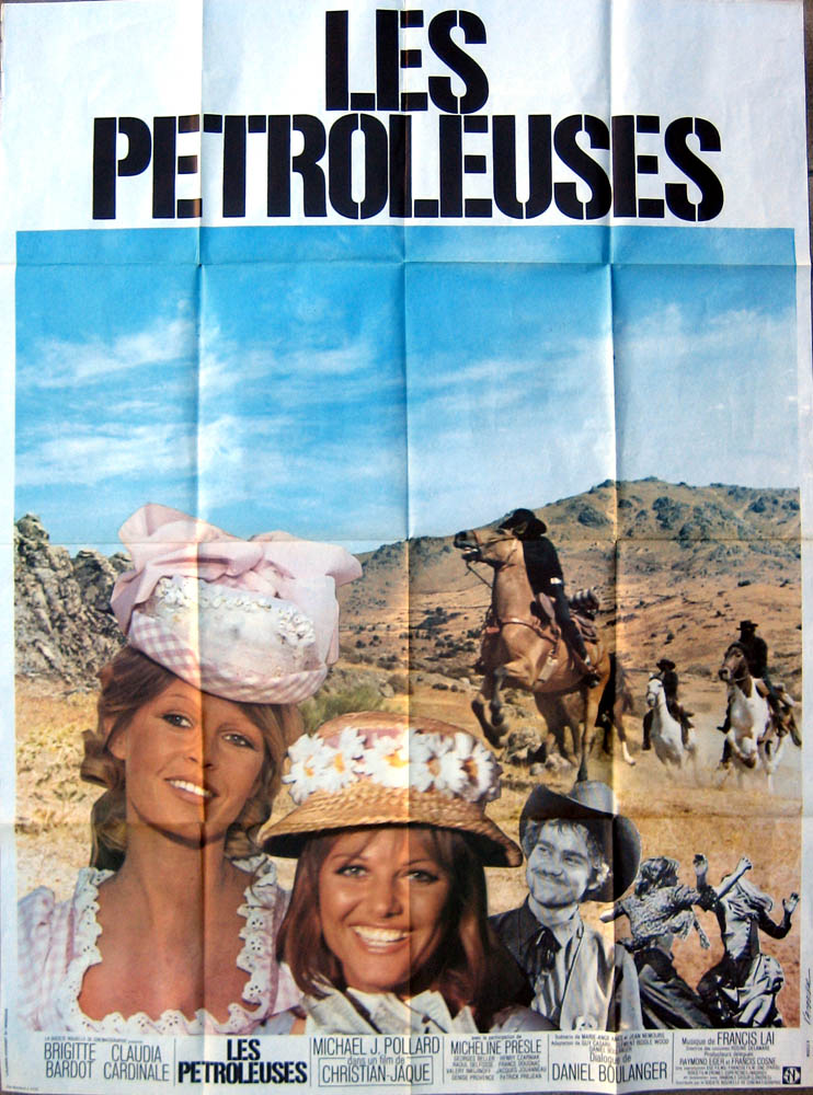 Petroleuses2