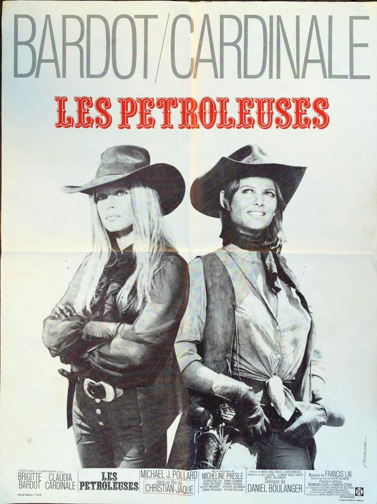 Petroleuses8