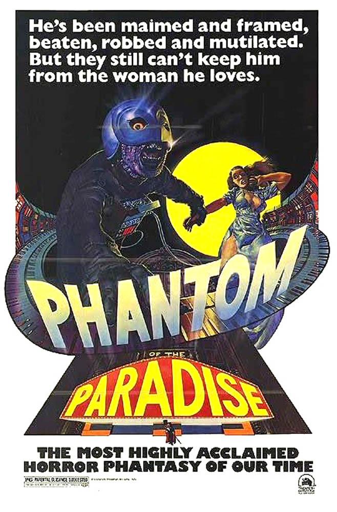 Phantomoftheparadise2