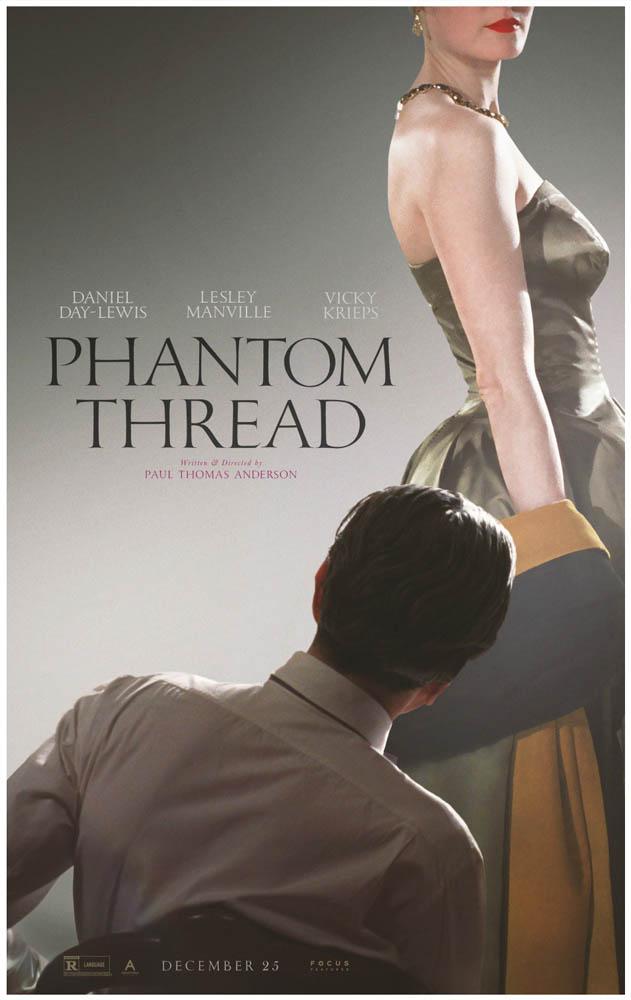 Phantomthread1