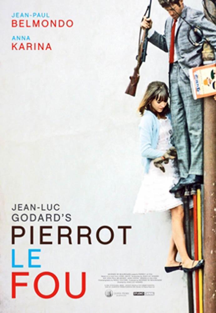 Pierrotlefou1