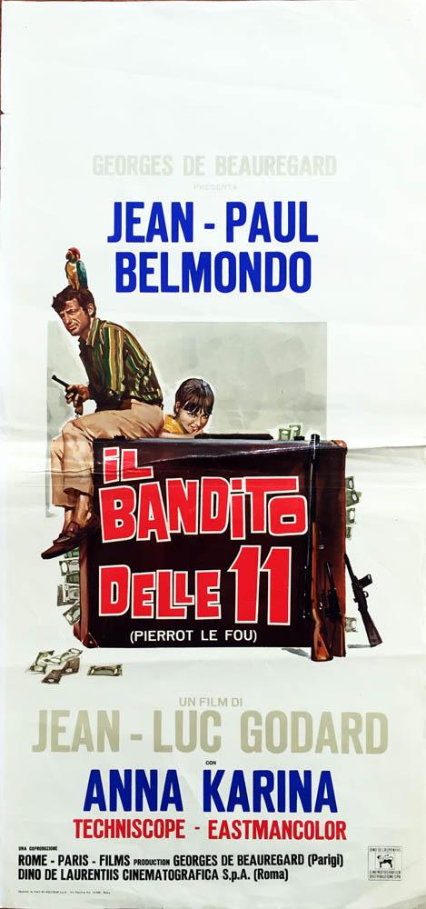 Pierrotlefou4