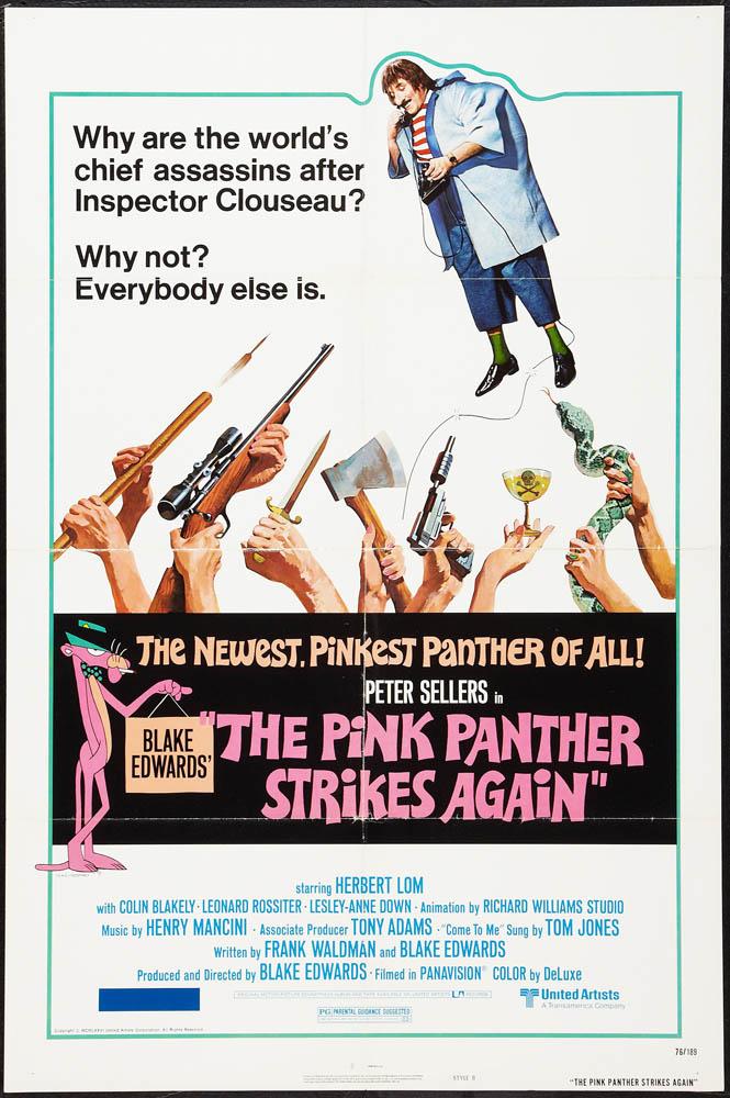 Pinkpantherstrikesagain1