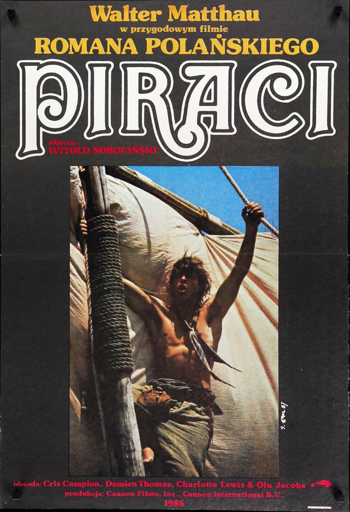 Pirates5