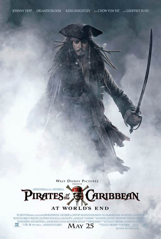 Piratesofthecaribbeanatworldsend1