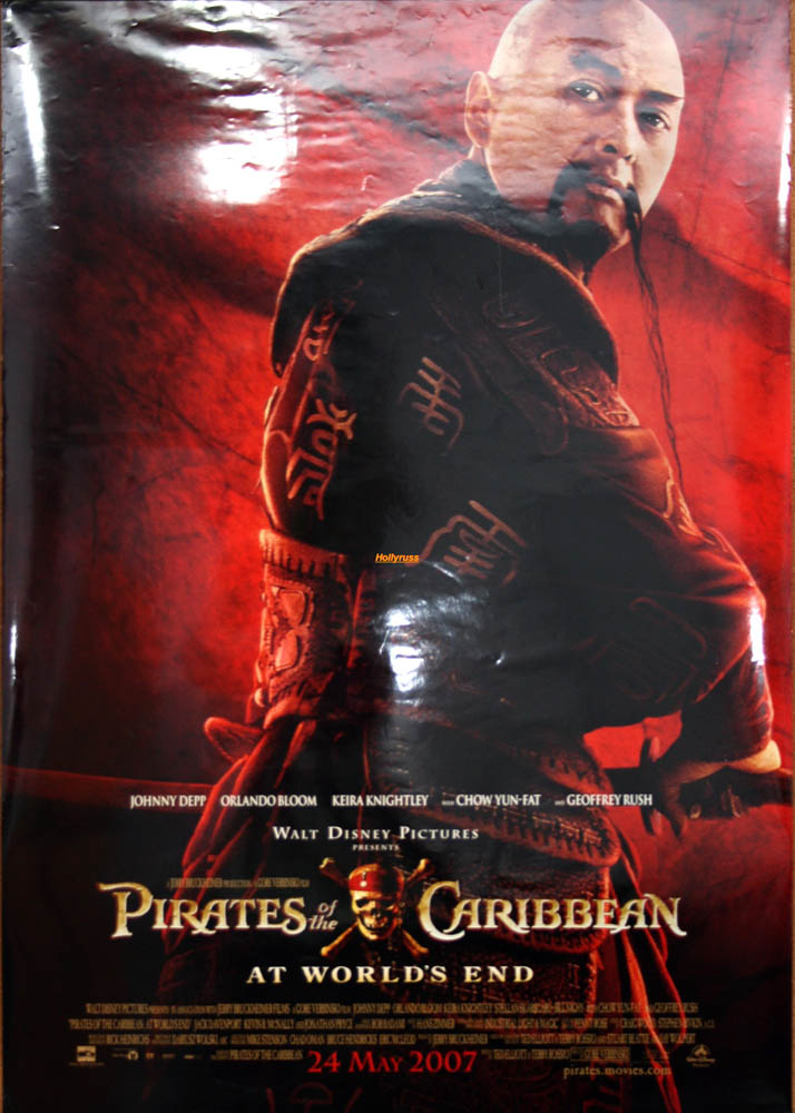Piratesofthecaribbeanatworldsend11