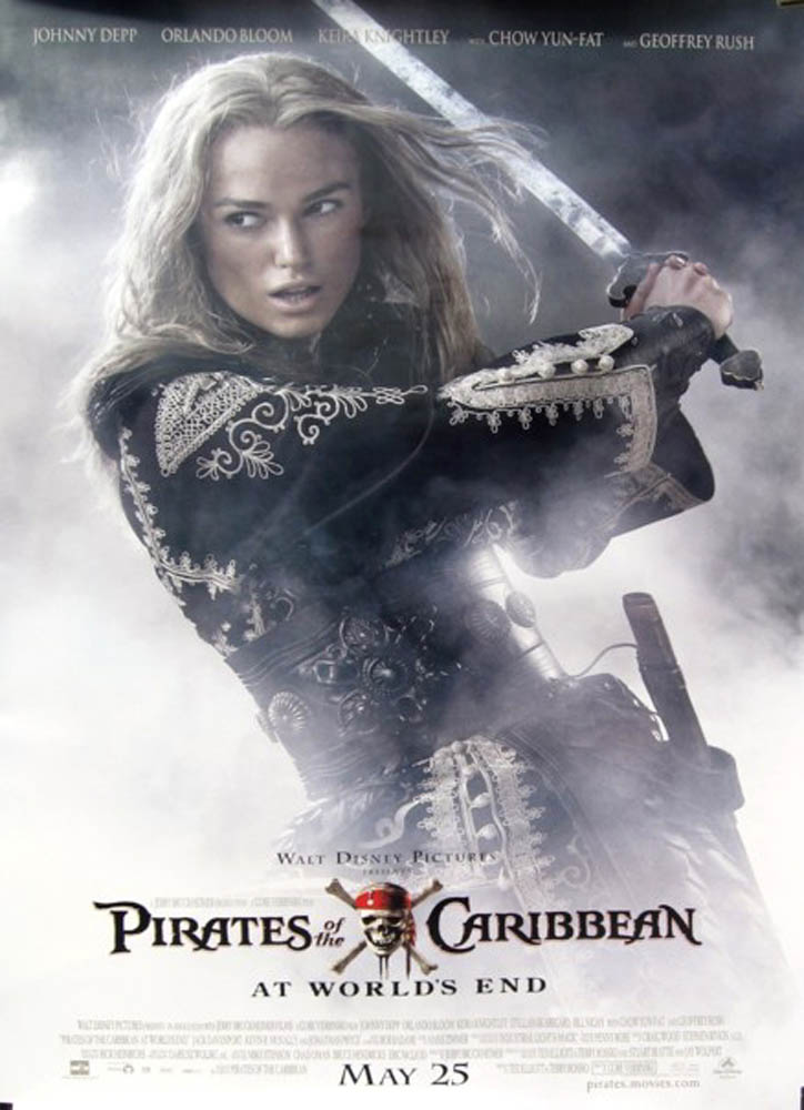 Piratesofthecaribbeanatworldsend2