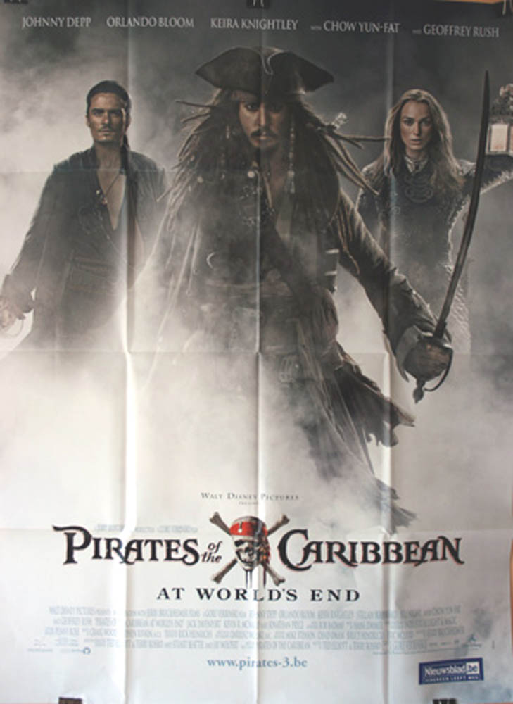 Piratesofthecaribbeanatworldsend5