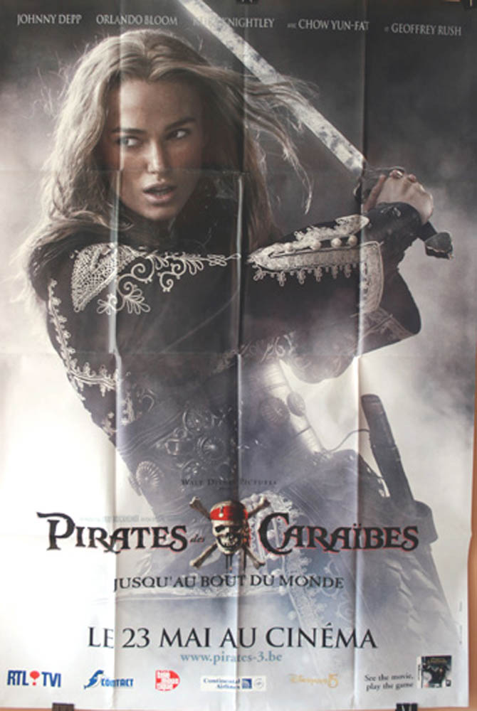 Piratesofthecaribbeanatworldsend6