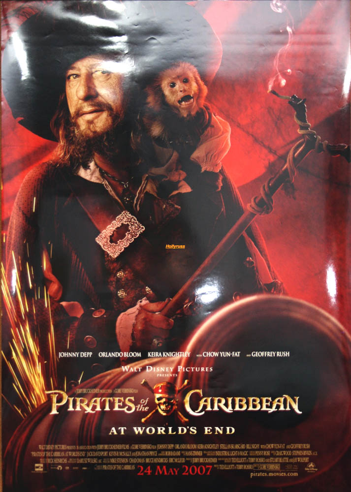 Piratesofthecaribbeanatworldsend7
