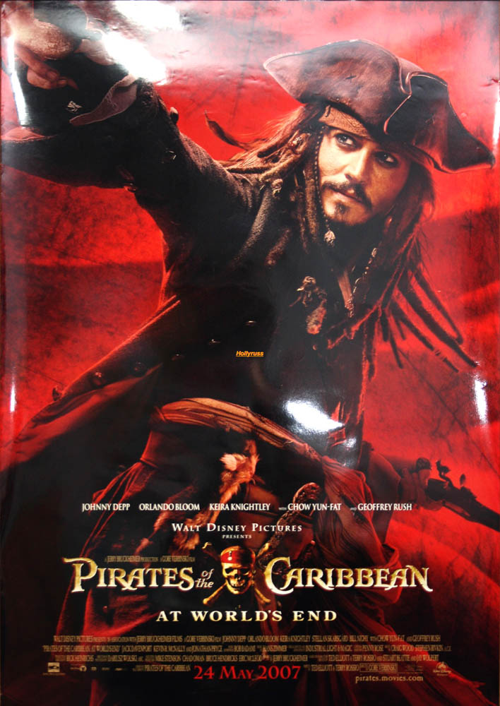 Piratesofthecaribbeanatworldsend9