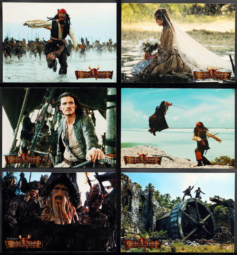Piratesofthecaribbeandeadmanschest10