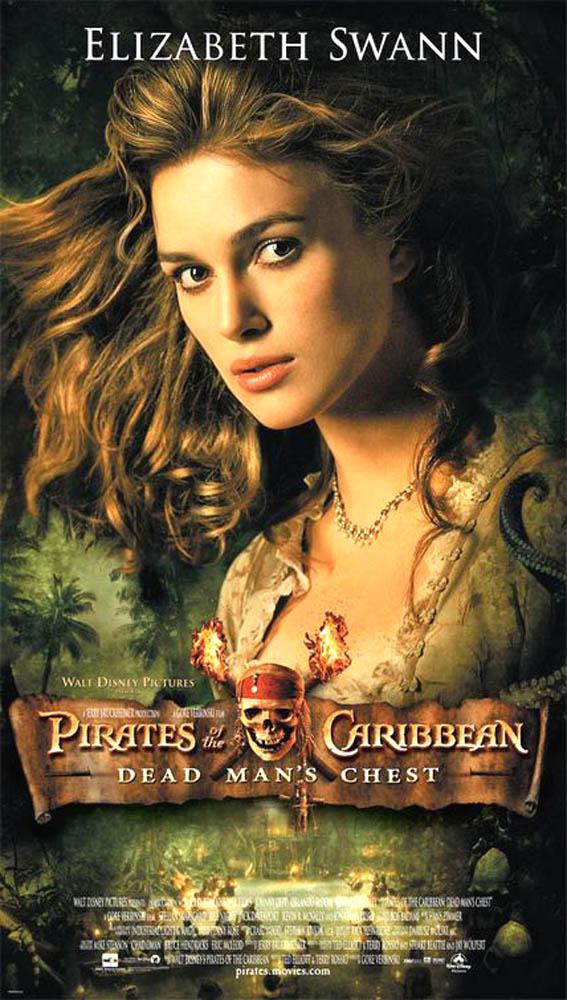 Piratesofthecaribbeandeadmanschest4