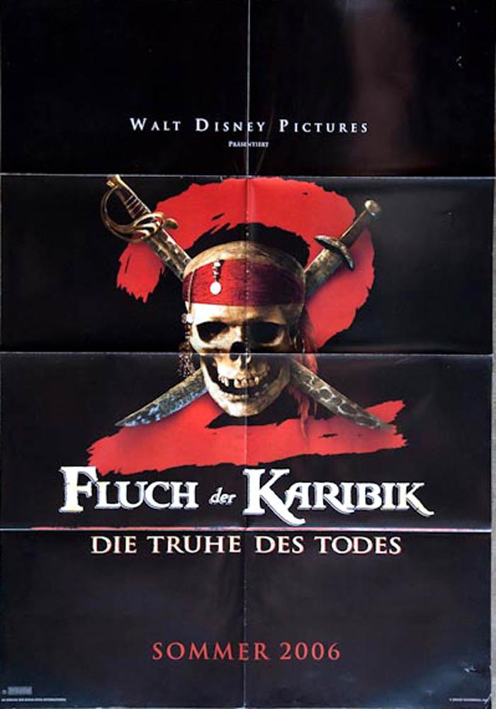 Piratesofthecaribbeandeadmanschest8