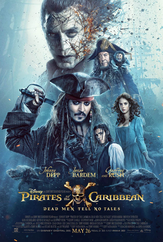 Piratesofthecaribbeandeadmentellnotales2