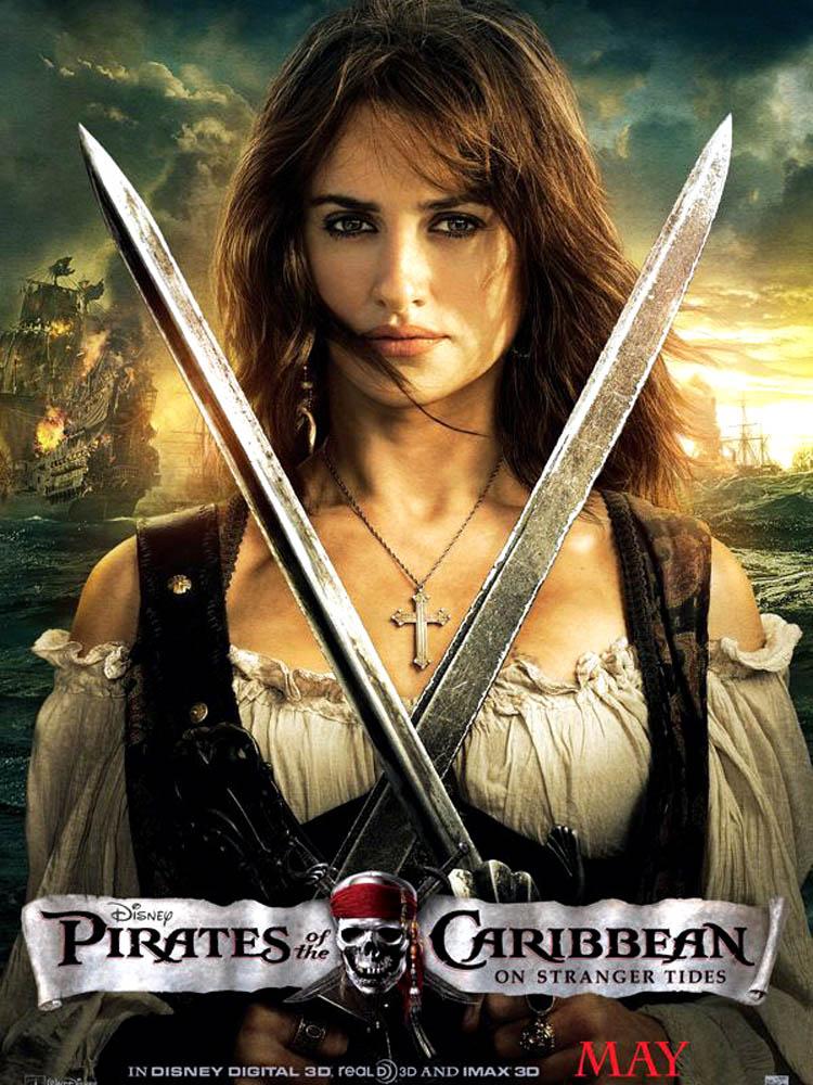 Piratesofthecaribbeanonstrangertides1