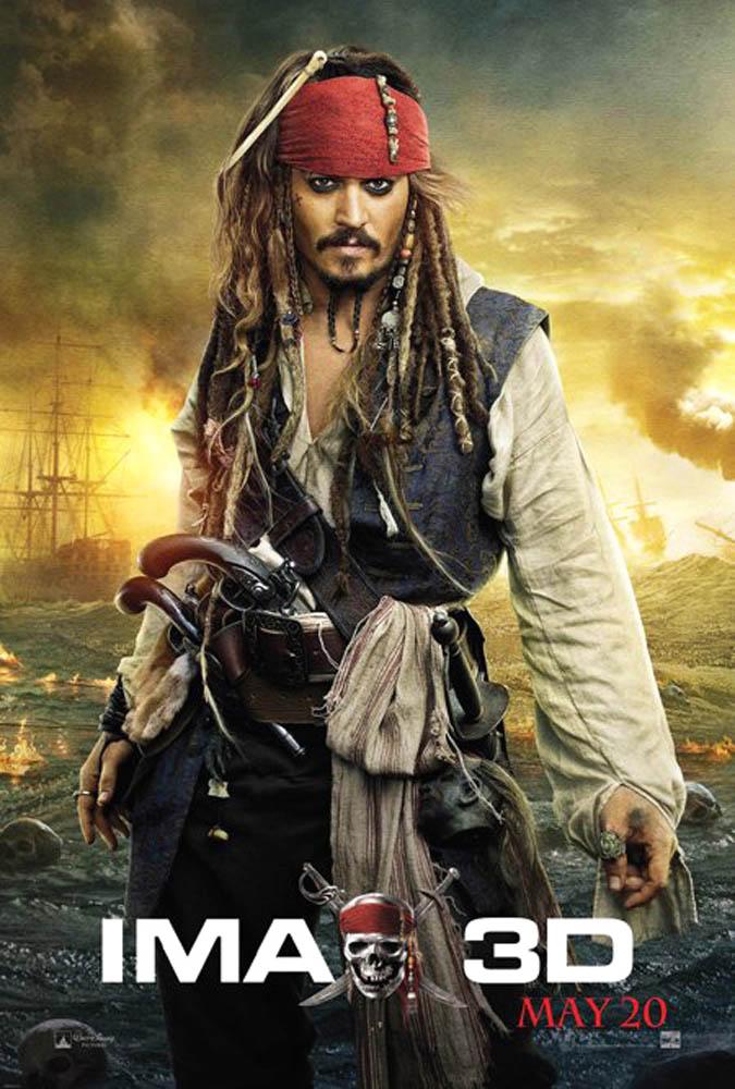 Piratesofthecaribbeanonstrangertides3